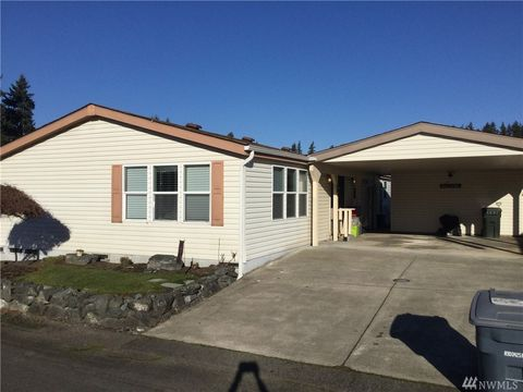 tacoma wa mobile manufactured homes for sale realtor com rh realtor com