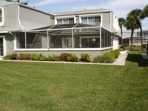 Vision Palm Beach Gardens FL Apartments for Rent realtorcom