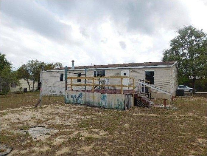 2333 Ox Bow Ct, Lake Wales, FL 33898