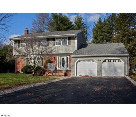 6 renee ct edison nj 08820