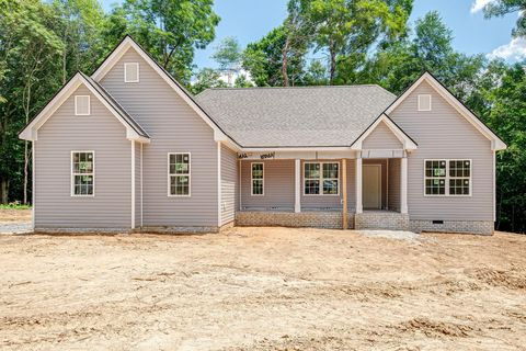 Photo of 305 Clancey Ln Lot 603, Fairview, TN 37062