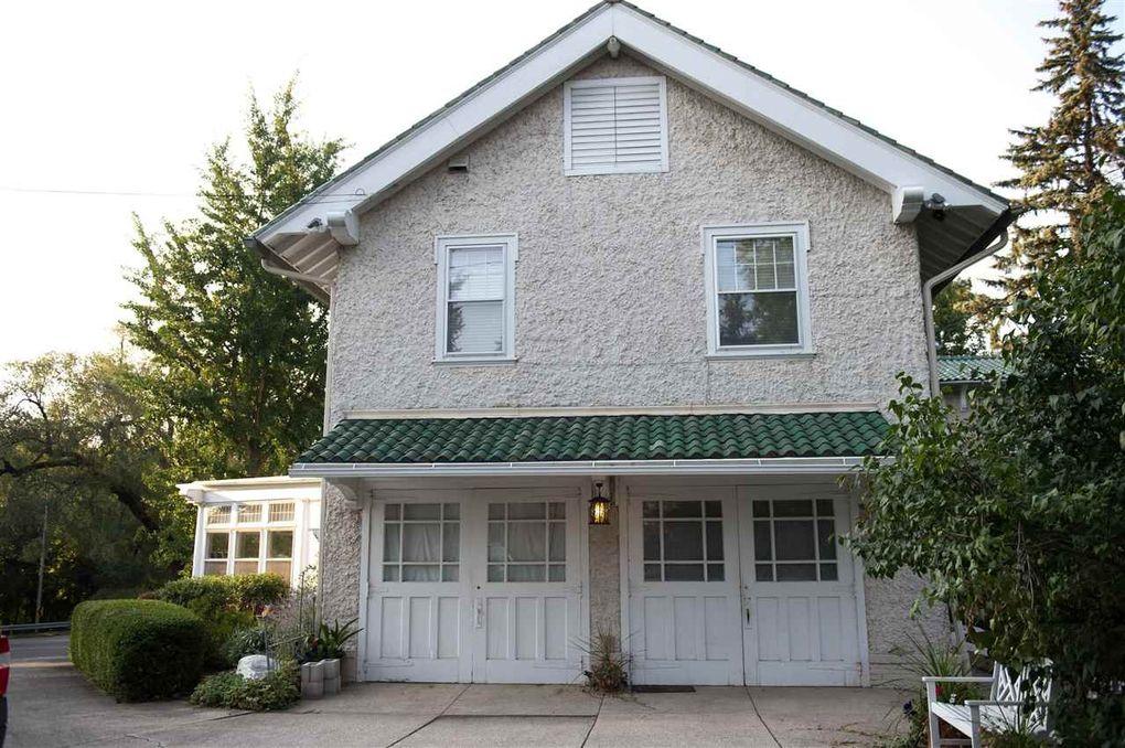 Rental Properties West Central Fort Wayne