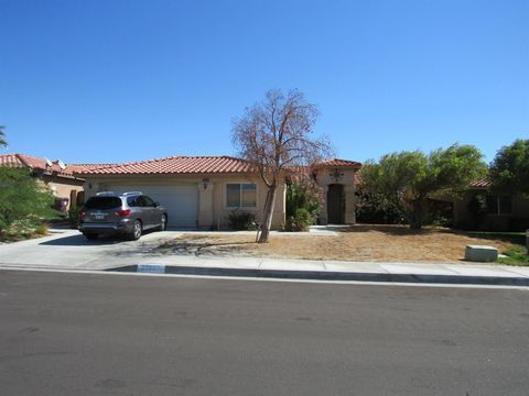 30622 Via Pared, Thousand Palms, CA 92276