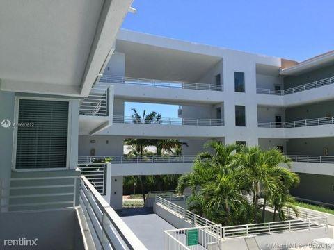 Photo of 7800 Collins Ave # 33, Miami Beach, FL 33141