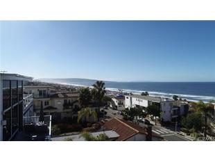 <div>3009 Crest Dr</div><div>Manhattan Beach, California 90266</div>