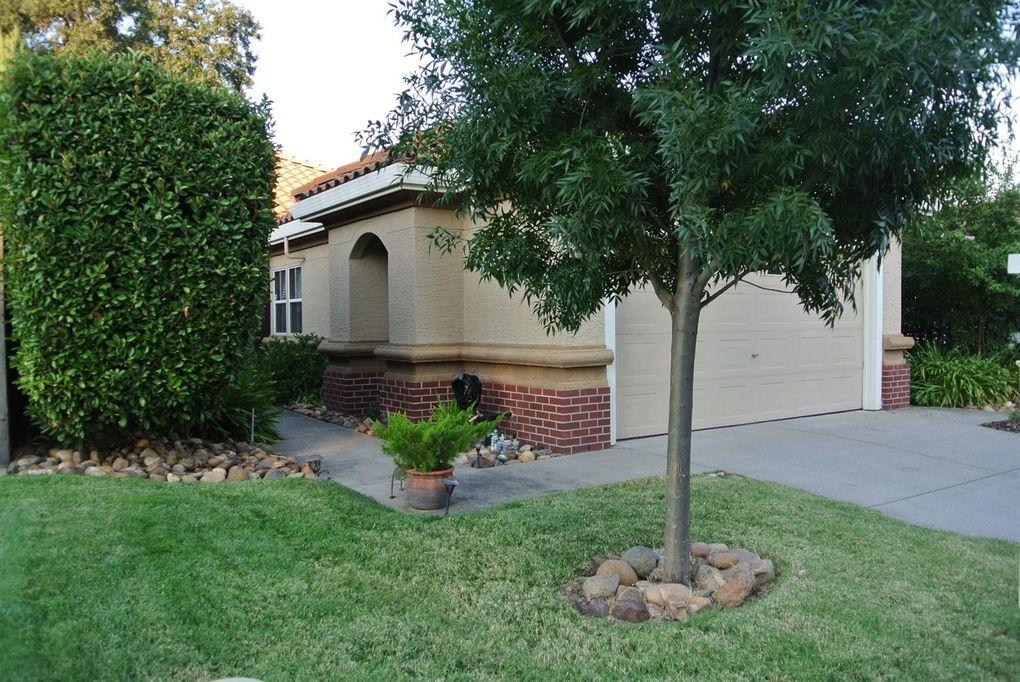 4007 Lowdan Ln Roseville, CA 95747