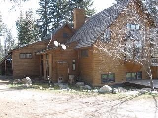 26 W Lake Creek Rd, Edwards, CO 81632