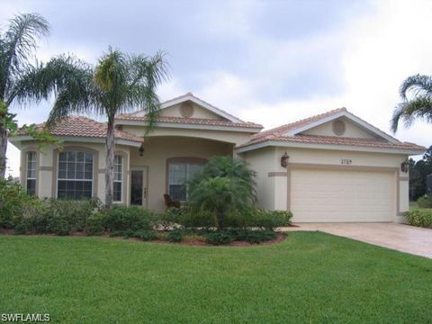 Photo of 4759 Lambeth Ct, Lehigh Acres, FL 33973