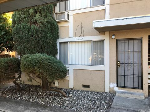 Photo of 55 Royale Ave Apt A, Lakeport, CA 95453