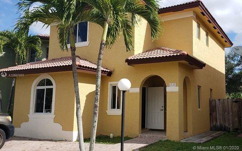 Photo of 2531 Ne 41st Ter, Homestead, FL 33033