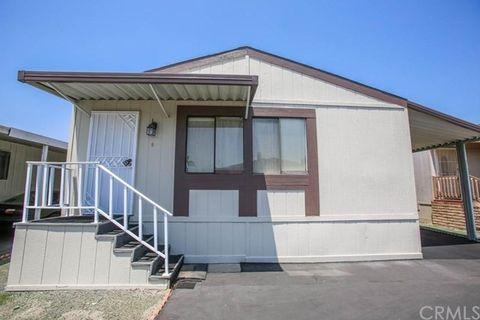 8111 stanford ave garden grove ca 92841 - Garden Grove Nursing Home