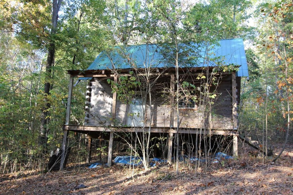 Homes For Sale In Bumpus Mills Tn