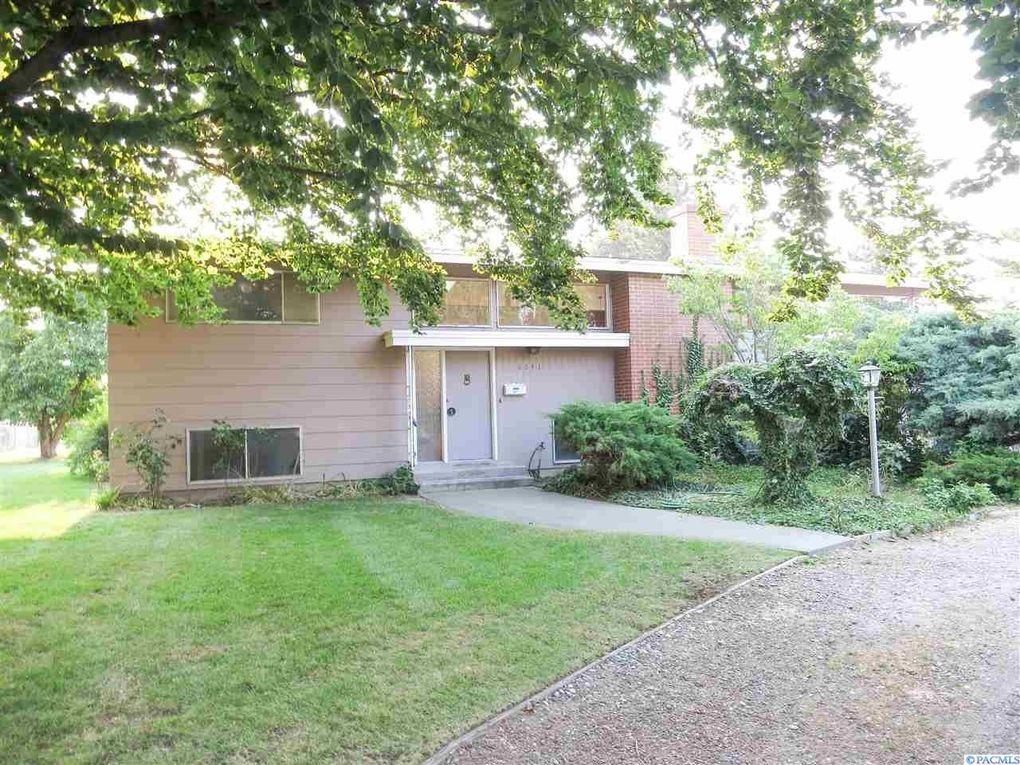 2041 Davison Ave, Richland, WA 99354