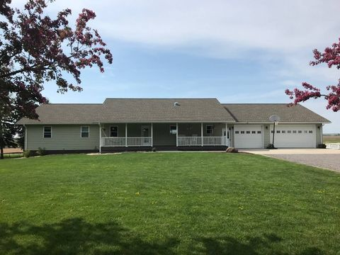 Photo of 47695 151st St, Milbank, SD 57252