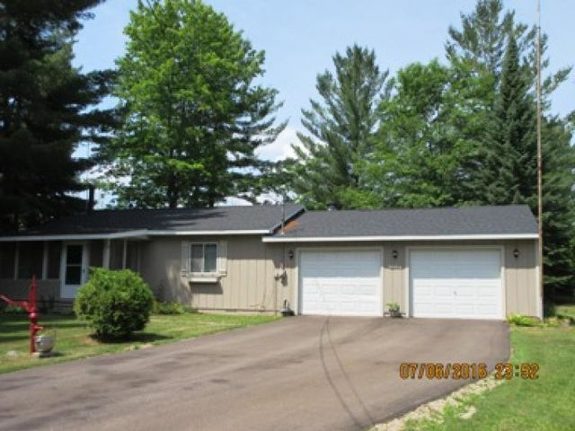 3610 apache trl glennie mi 48737 home for sale real estate