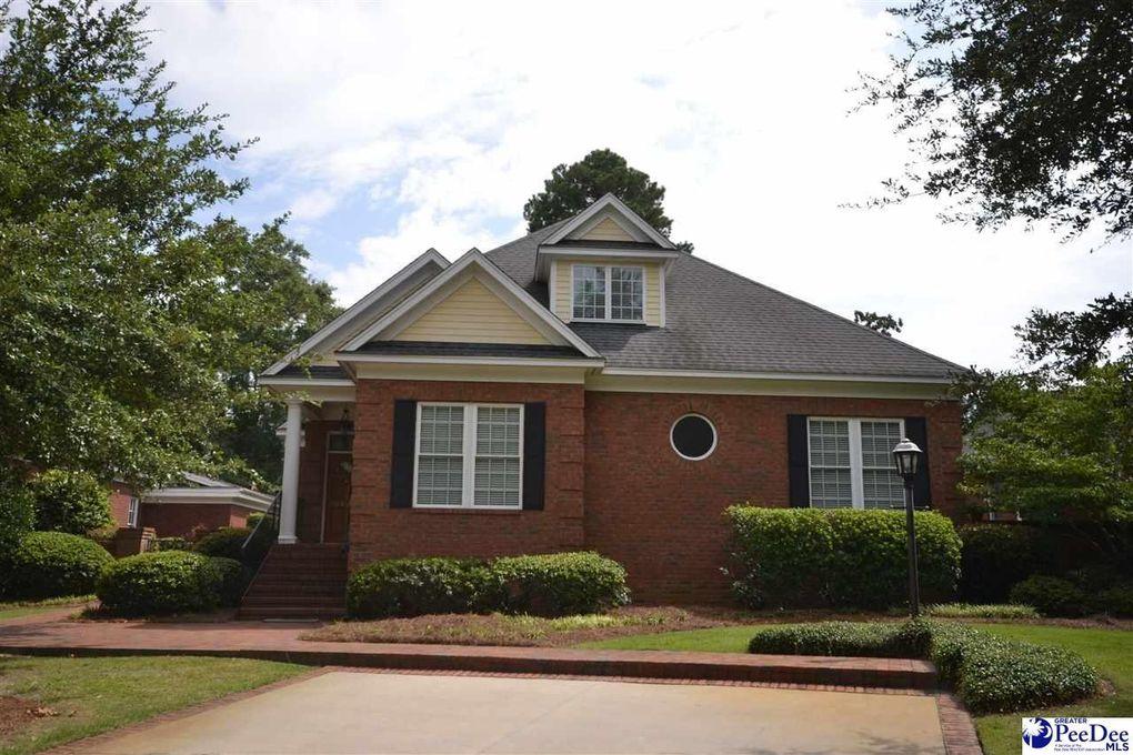 Grantham Rental Properties Florence Sc