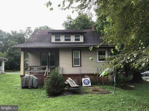 Photo of 400 N 25th St, Reading, PA 19606