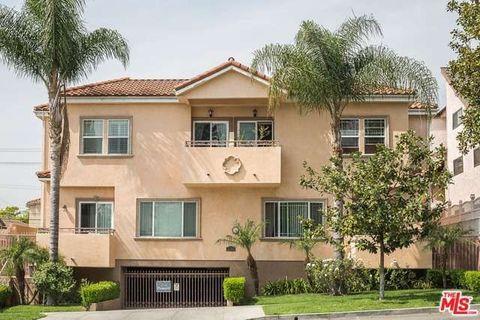631 E Magnolia Blvd Unit 104, Burbank, CA 91501