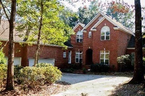 daphne al real estate daphne homes for sale realtor com rh realtor com