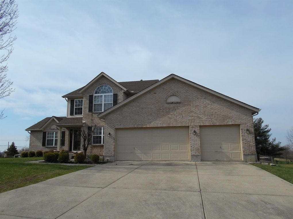 4871 Imperial Dr, Liberty Township, OH 45011