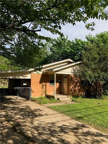 754 Holcomb Rd, Dallas, TX 75217
