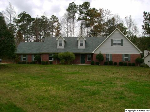 101 Hunters Hill Trl, Toney, AL 35773