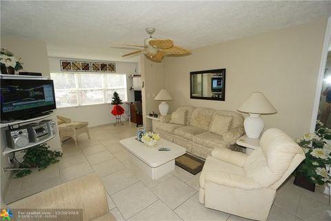 Homes For Sale Near Rock Island Elementary School Fort Lauderdale