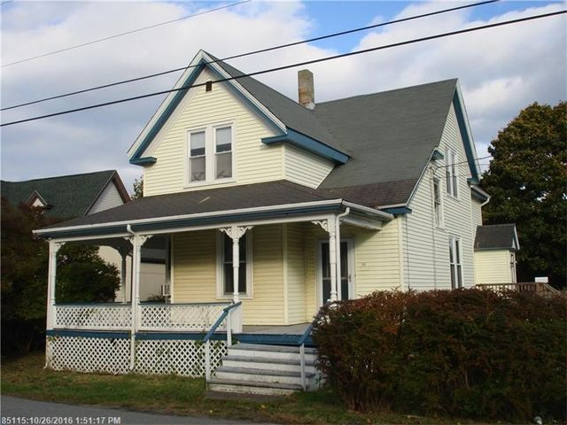 33 state st rockland me 04841 home for sale real estate