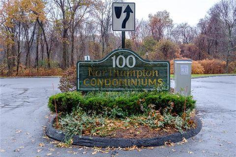 100 northampton ln apt 3 plainville ct