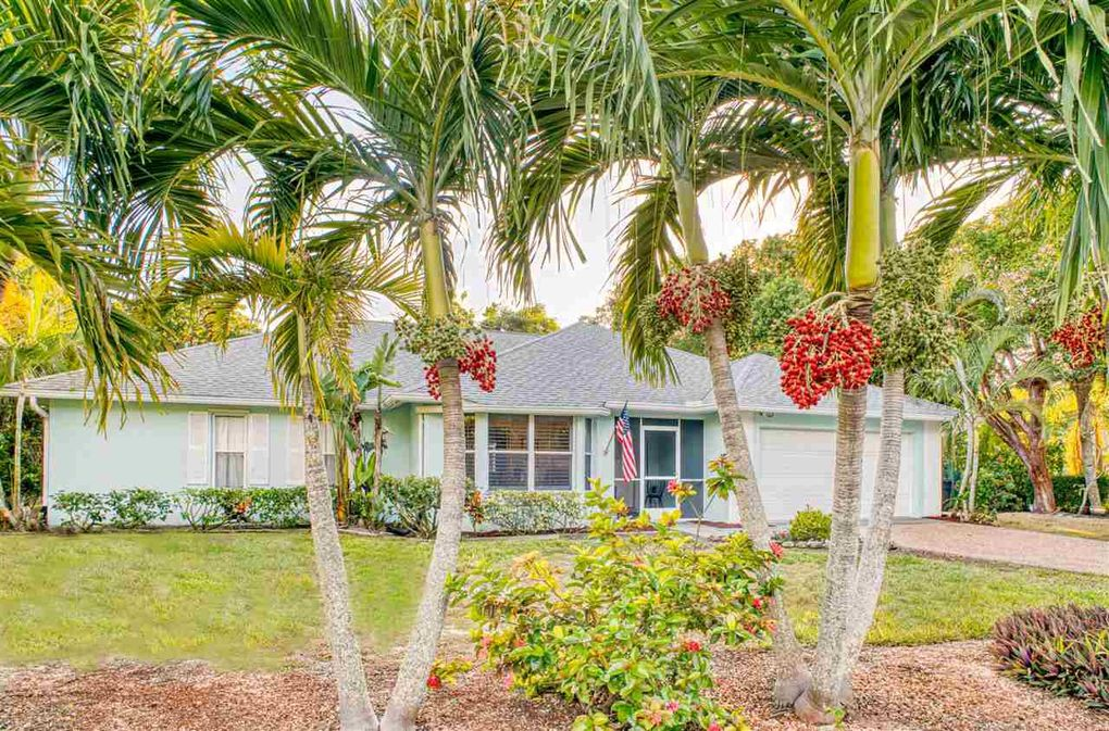 2065 Wild Lime Dr Sanibel, FL 33957