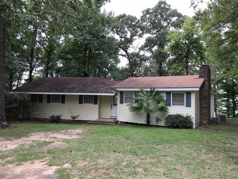 Zwolle la single family homes for sale realtor 278 larkspur cir toledo bend la 71486 ccuart