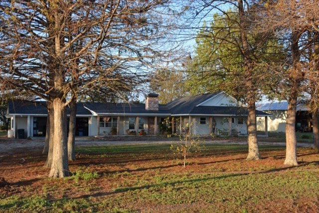 260 longswitch rd leland ms 38756 for Leland house