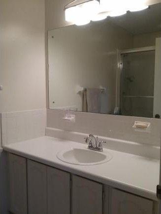 Bathroom Vanities Johnson City Tn bathroom vanities johnson city tn - bathroom design