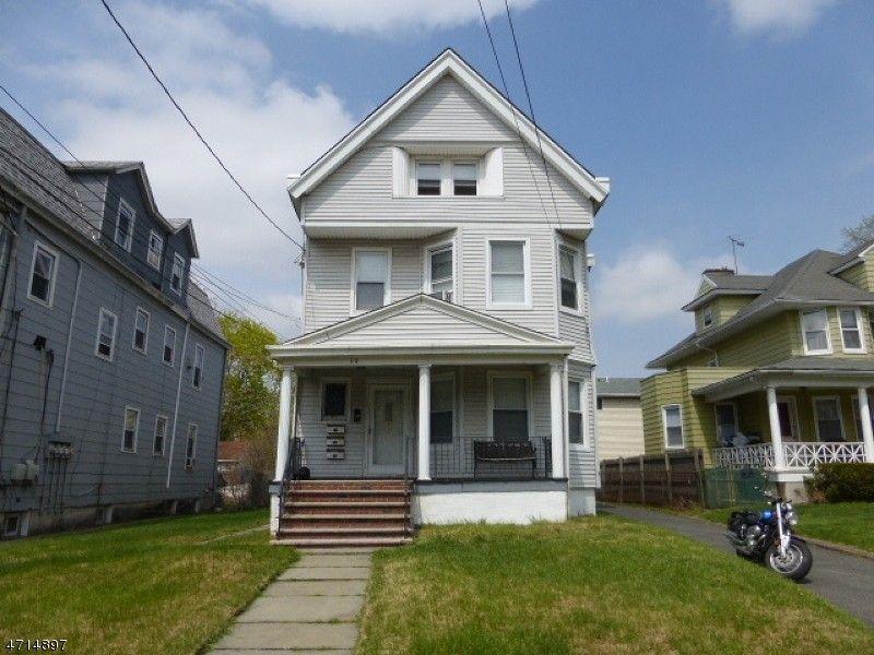 Nj Property Owner Public Records