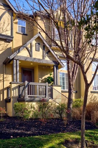 San Ramon, CA Homes with special features