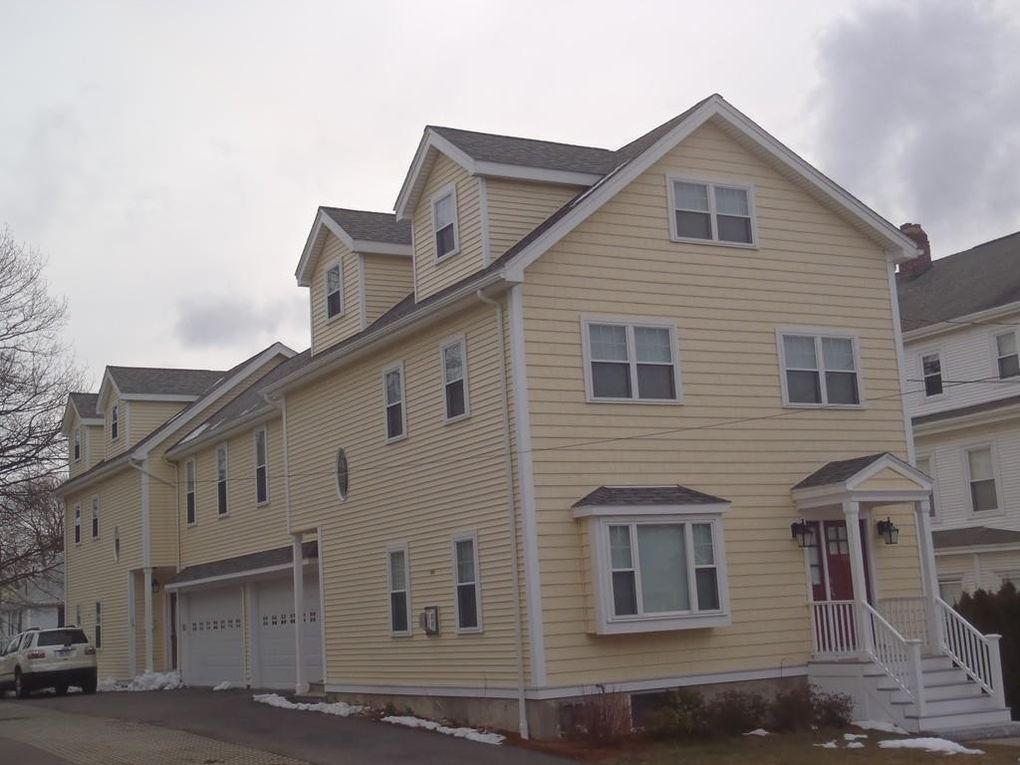 38 Dexter Ave, Watertown, MA 02472