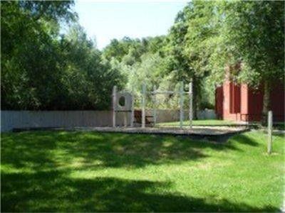 Photo of 1565 Fair Oaks Blvd, Anderson, CA 96007