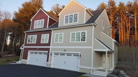 Photo of 27 Valley St, Norfolk, MA 02056