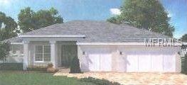 5313 Ashton Oaks Ct, Sarasota, FL 34233