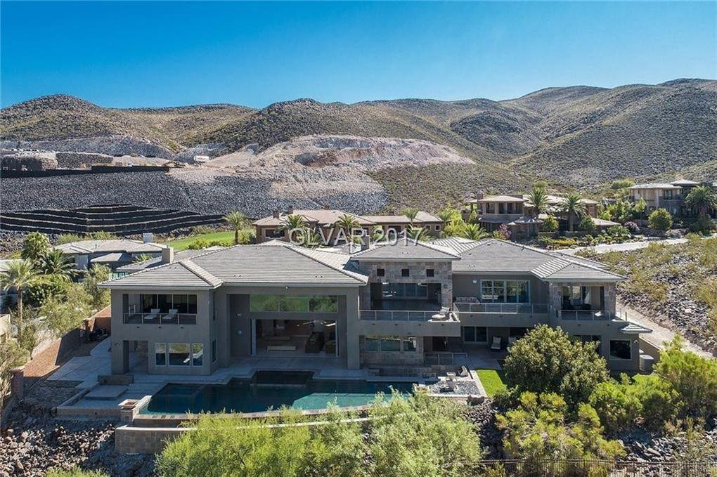 Bhhs Nevada Properties Rentals