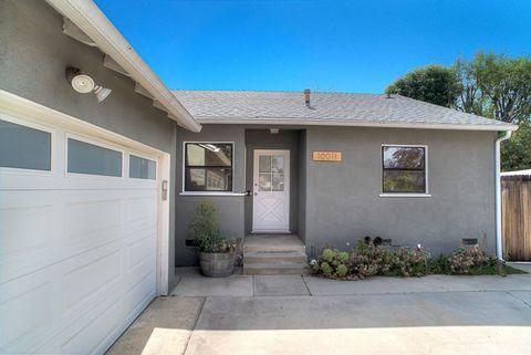 Photo of 10011 Sophia Ave, Granada Hills, CA 91343