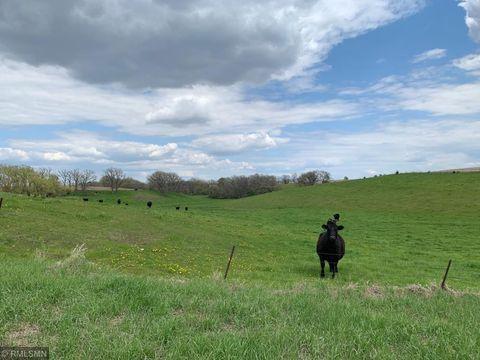 Photo of County 23 Hwy, Lanesboro, MN 55939