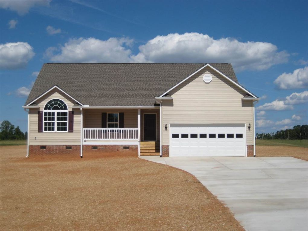 424 old limestone rd york sc 29745 for Home builders york sc