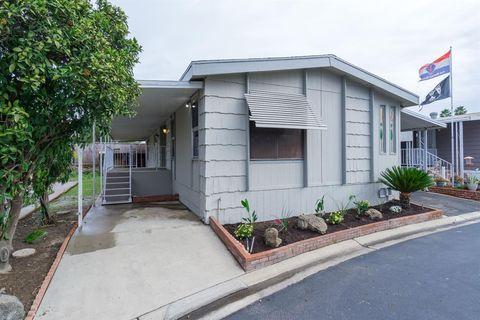 2706 W Ashlan Ave, Fresno, CA 93705