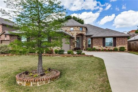 page 10 rowlett tx real estate homes for sale