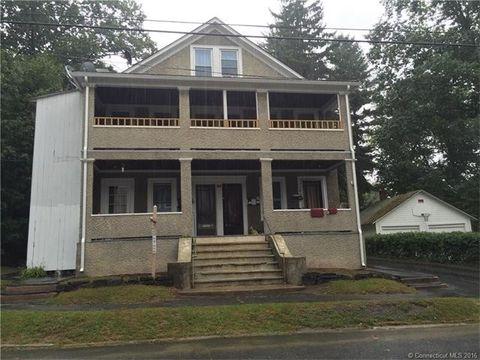 150 Oak St, Winchester, CT 06098