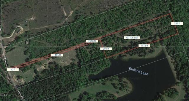 7584 Aster Rd, Gilmer, TX 75644 - Recently Sold Land & Sold ... on map of gruver texas, map of jasper texas, map of houston texas, map of iredell texas, map of camp county texas, map of graford texas, map of downtown fort worth texas, map of orange texas, map of lewisville texas, map of glenn heights texas, map of goodfellow afb texas, map of gregg county texas, map of weatherford texas, map of holly lake ranch texas, map of lincoln texas, map of texas texas, map of canton texas, map of center texas, map of fentress texas, map of grand saline texas,