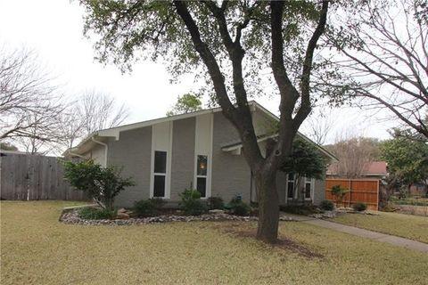 Photo of 3909 Villa Downs Dr, Plano, TX 75023