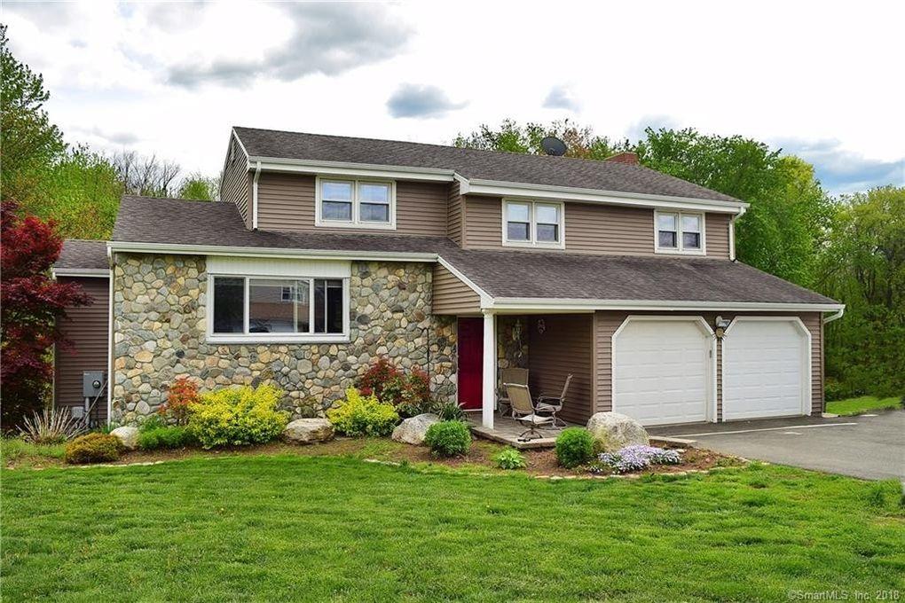 Hartford Ct Property Tax