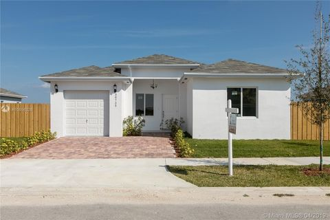 Photo of 30625 Sw 158th Path, Homestead, FL 33033